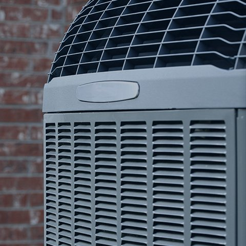 Spring Heat Pump Services